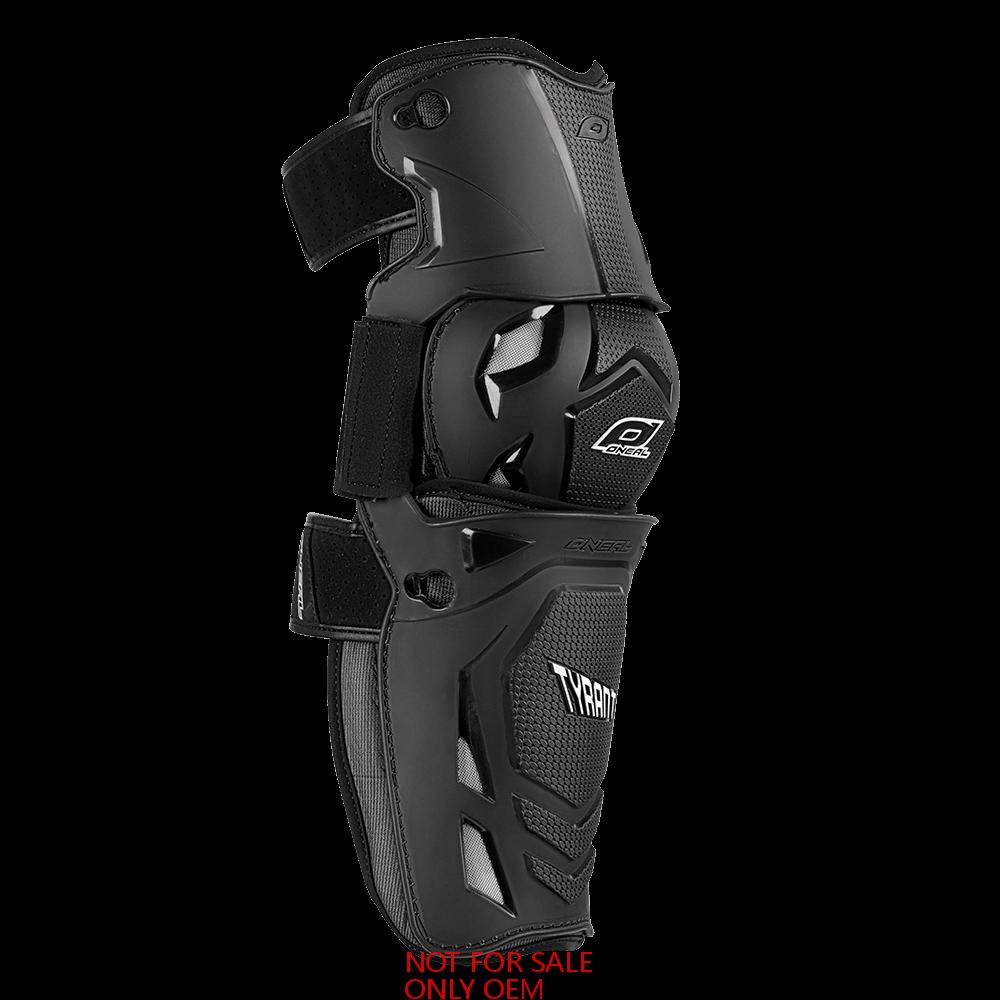 护膝(硬防护)
